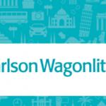 Carlson Wagonlit Travel vende US$ 2 bi em novos negócios