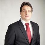 Grupo Flytour anuncia novo diretor de marketing, João Carlos Ayres