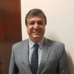 Paulo Perfetti, gerente geral do Hotel Novo Mundo, fala ao DIÁRIO