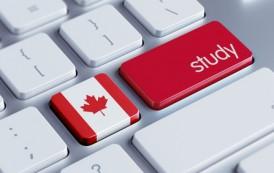 Canadá e Boston têm sido destaques para intercâmbios profissionais