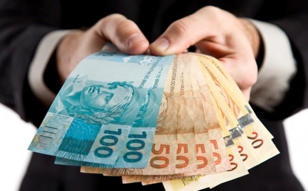Por 'danos espirituais' causados por acidente, GOL dá R$ 4 milhões a índios