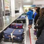Programa de Seguro indeniza turistas prejudicados por quebra de operadora