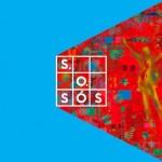 Arte multissensorial acessível chega à cidade São Paulo