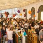 Feira Sabor Nacional acontecerá no Museu da Casa Brasileira