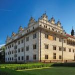 República Tcheca receberá importantes eventos em 2017