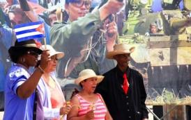 Uma viagem pela insólita Havana