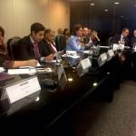Liberação de recursos pode impulsionar turismo no Paraná