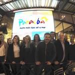 Flytour Viagens realizara capacitação de agentes de viagens para o destino da Paraíba
