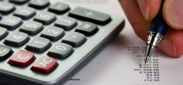 Crédito tributário para as empresas do turismo