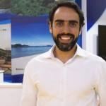 Vert Hotéis aposta no essencial para atender expectativas