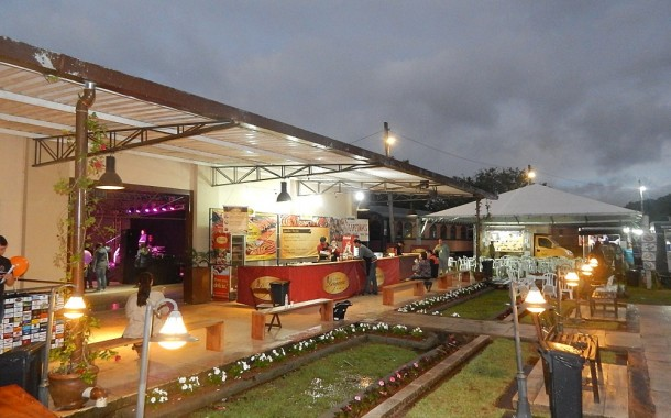 Atibaia (SP) receberá o Expresso Bier Fest no feriado de Tiradentes