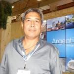 WTM LA 2017: Chaco, Argentina, revela atrativos para o viajante brasileiro