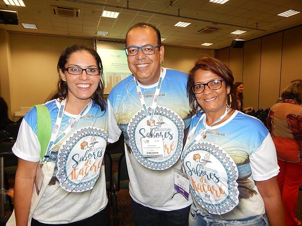 WTM LA 2017: Itacaré (BA) lança campanha nacional para atrair turistas