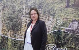 Três perguntas para Sandra Doig Alberdi, subdiretora da PromPeru