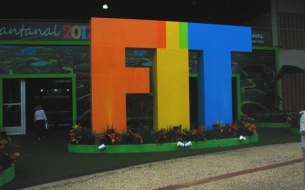 FIT Pantanal 2017 reforça foco para sustentabilidade
