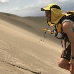 Peru receberá maratona mais extrema do mundo