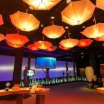 Exposição 'Inovanças' – Criações à Brasileira' é inaugurada no Museu do Amanhã nesta terça-feira (25)