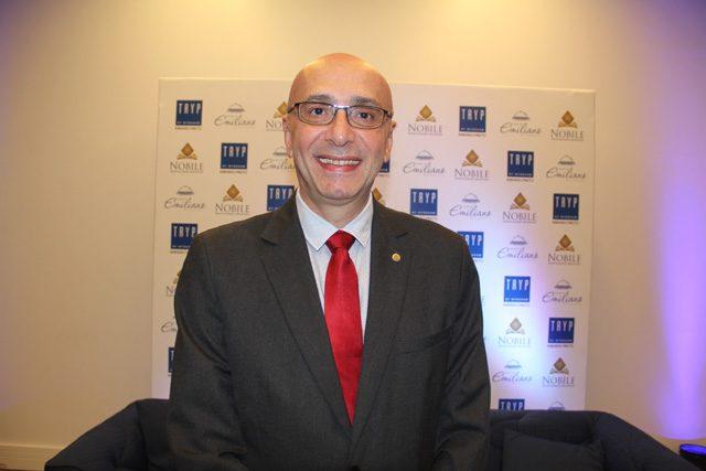 Ricardo Pompeu