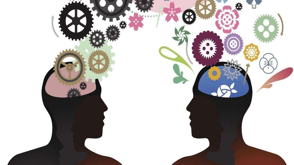Inteligência Total: a nova era das viagens