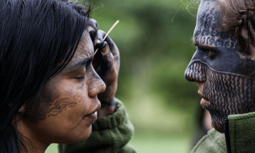 Turismo Consciente oferece viagem aos Yawanawás