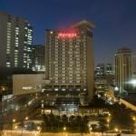 Sheraton São Paulo WTC Hotel recebe lançamento da Equipotel 2017