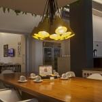 Zii Hotel Palmas comemora resultados em primeiro ano de operação