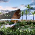 Riviera Nayarit ganha novo centro de convenções