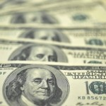 Banco Central: gasto de brasileiros no exterior sobe 50% no 1º trimestre