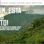 Jamaica registra crescimento de turistas vindos da América Latina