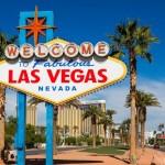 Tiroteio em Las Vegas deixa 50 mortos e mais de 200 feridos