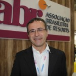 """Luigi Rotunno, da ABR: """"Nossa associação é proativa, não vai a Brasília chorar"""""""