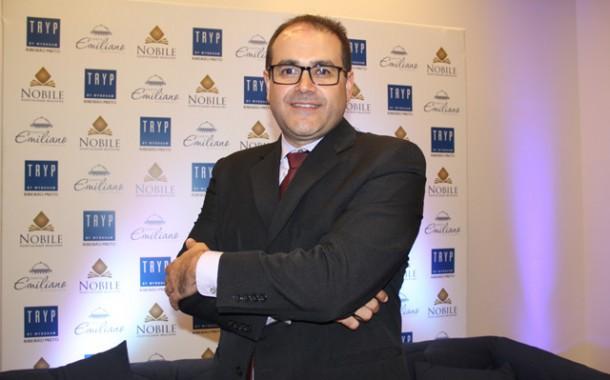 Nobile Hotéis promove o I Fórum Brasileiro dos Hotéis Independentes 2018