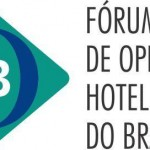Curitiba sedia o Workshop FOHB dia 11