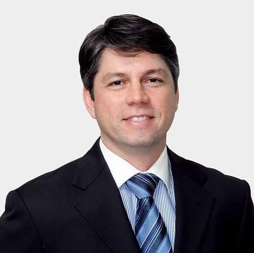 Recife é nomeada capital nordestina que mais sedia eventos no padrão ICCA