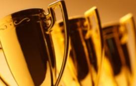 Flytour Viagens é premiada três vezes em um final de semana