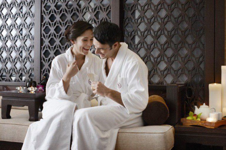 DIÁRIO apresenta 10 dicas para o Dia dos Namorados
