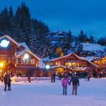 Bariloche quer aumentar número de turistas cortando impostos