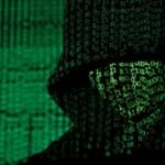 """""""Ciberataques podem ser maiores"""", diz especialista em segurança digital"""