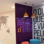 Nova unidade da CI no Rio de Janeiro é anunciada
