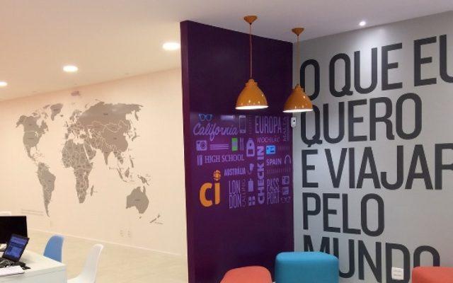 8a1f8f2c74 Nova unidade da CI no Rio de Janeiro é anunciada