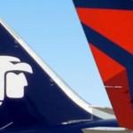 Delta e Aeroméxico anunciam acordo para lançar JCA