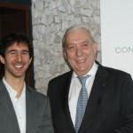 Star Alliance comemora seu 20º aniversário em Guarulhos