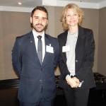 Relais & Châteaux realiza roadshow pelo Brasil