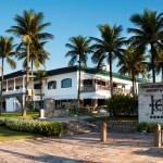 Casa Grande Hotel inicia sistema All Inclusive (RETRO 2017)