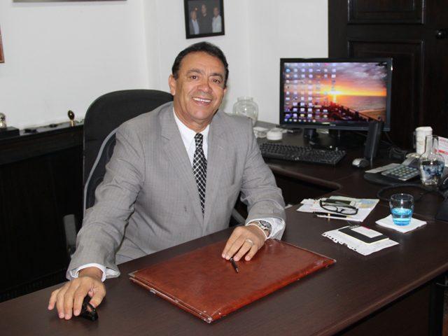 "Roberto Silva, da Sanchat Operadora alerta: ""Não viaje para a Colômbia sem vacina"""