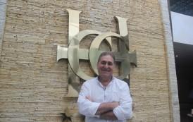 Casa Grande Hotel lança cardápio com pratos saudáveis