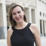 WTM apresenta Luciane Leite como nova diretora de eventos na América Latina