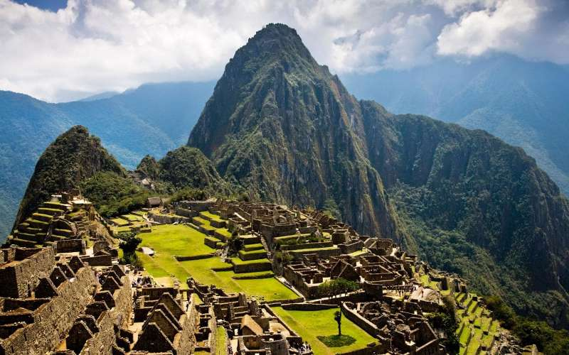 Bancorbrás promove encontro temático no Peru