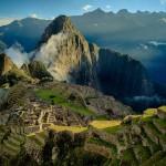 Peru anuncia mudanças para visitação de Machu Picchu