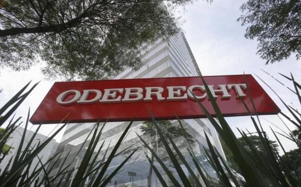 Caso Odebrecht afeta investimentos na América Latina, segundo Agências